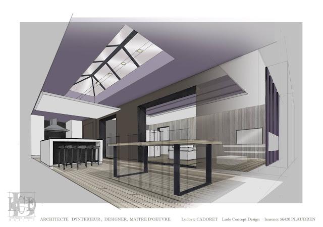 blog d co d coratrice d corateur architecture int rieure interior design annuaire. Black Bedroom Furniture Sets. Home Design Ideas