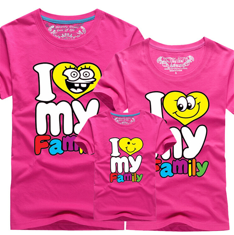 Teedaddy t shirt printing printed family t shirts online for T shirt printers online