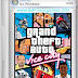 Grand Theft Auto Vice City Game Free Download