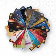 Транш по кредитной карте