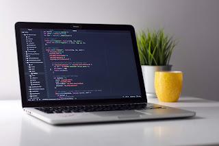formatting tags in web designing