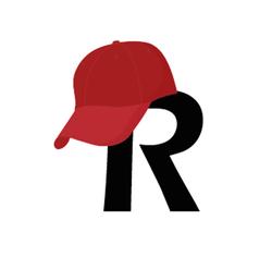 REDCap Mobile App APK