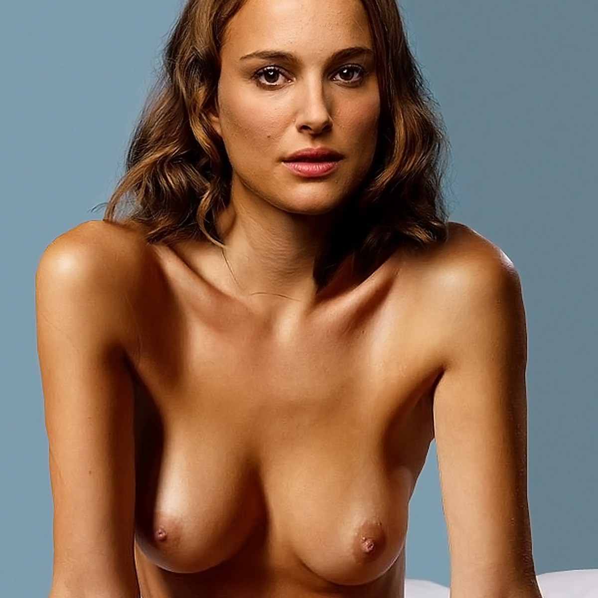 natalie photos nude portman