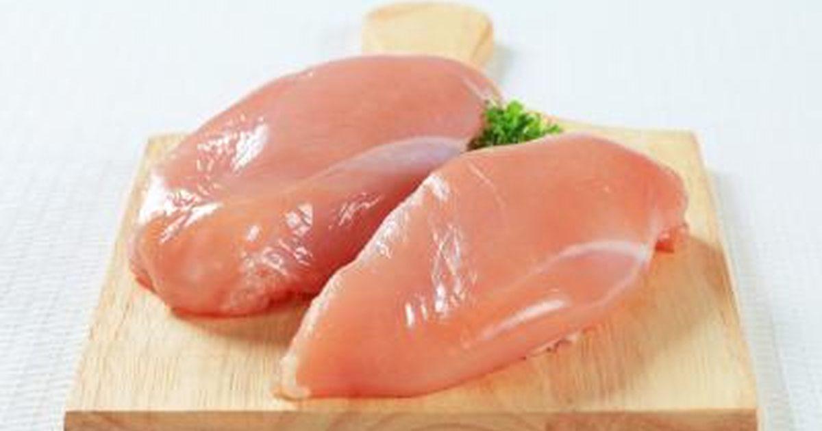 6 Khasiat Tersembunyi Rutin Konsumsi Dada Ayam Bagi Kesehatan