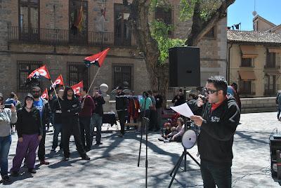 http://cntaittoledo.blogspot.com.es/2016/05/cronica-del-1-de-mayo-en-toledo.html
