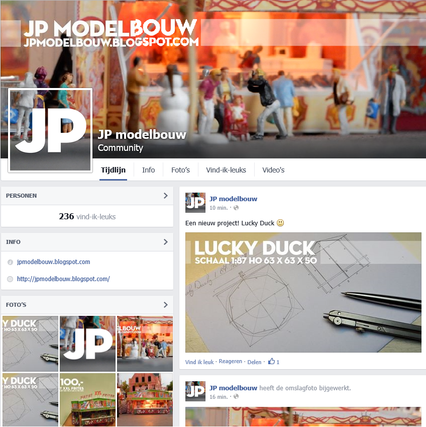 https://www.facebook.com/jpmodelbouw