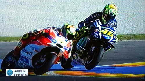 IANNONE Y ROSSI