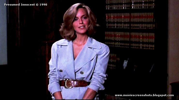 Gemambleng Porn Star Presumed Innocent 1990-6044