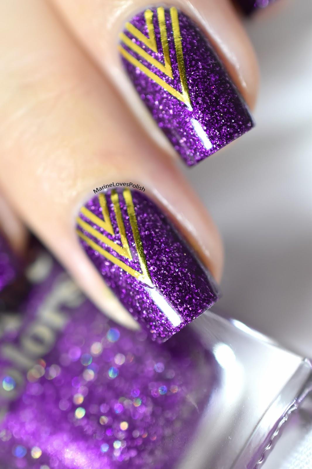 Qt Beauty Nails And Spa