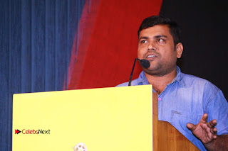Enakku Vaaitha Adimaigal Tamil Movie Press Meet Stills  0024.jpg