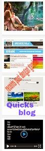 Cara Membuat Artikel Terkait Untuk Blog