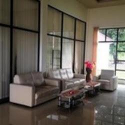 Tarif Villa Albadar Lembang Ciater Booking Hotel Murah