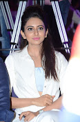 Rakul Preeth at Sarrainodu Success Meet-thumbnail-7