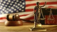 plaintiff lawyers settlement