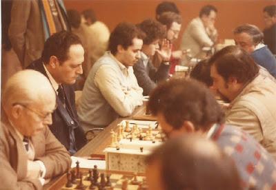 Casal Catòlic de Sant Andreu contra el Guixolenc, 1986