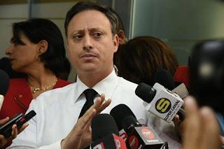 Procuraduría revela Odebrecht pagó US$30 MM, de 184 millones estipulados en acuerdo