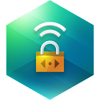 Kaspersky 2019 Secure Connection Free Download