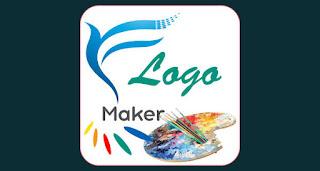 5. Logo Generator