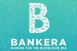 [BANKERA] ICO Coin Terbesar Rekomendasi Tahun 2018