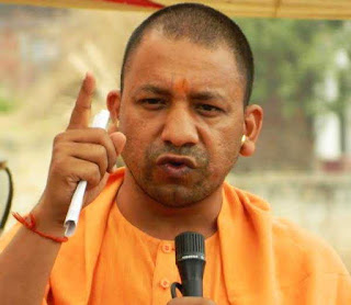 why-rss-which-works-without-self-interest-is-called-communal-yogi