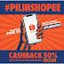 Menjemput Iphone XR Hanya dengan Me-repost #PILIHSHOPPE