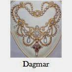 http://queensjewelvault.blogspot.com/2013/12/the-dagmar-necklace.html