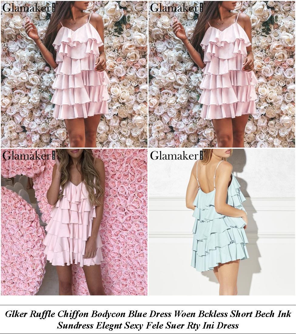 Formal Dress Stores Adelaide - Returned Items For Sale On Amazon - Uy Dresses Online London