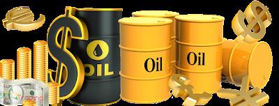 Capitalstars Updates: Crude Oil prices edge higher