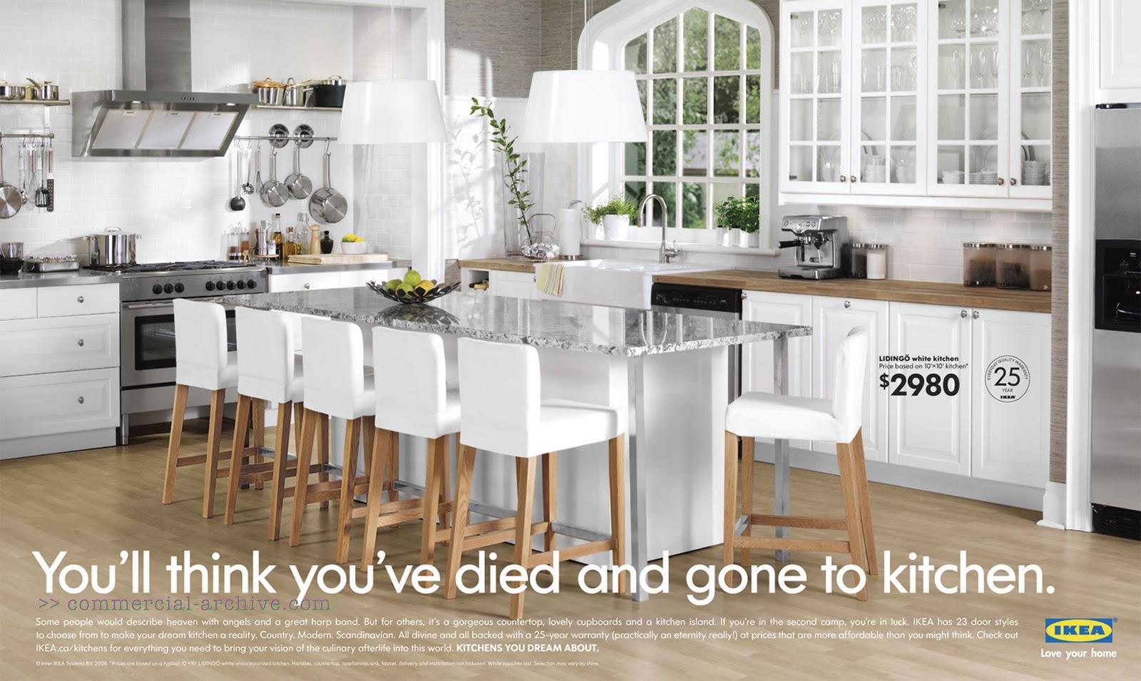 Kitchen Ikea Uk Planner 3d Kitchen Planner Ikea 16382
