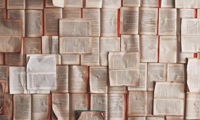 Cara Mencari Referensi Skripsi Di Internet Paling Mudah & Paling Simpel