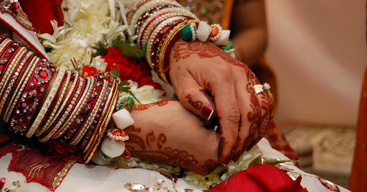 Significance of Mehendi in Wedding | Mukta Event Managers | Event Managers in Hyderabad | Wedding Planners in Hyderabad