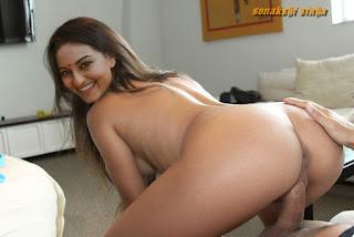 top 10 sonakshi sinha pussy pics photos