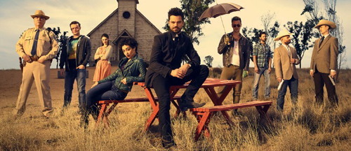 preacher-tv-series-clip-images-and-posters