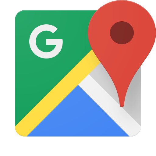 Google Maps update offers improved daily commuting in the US among other improvements