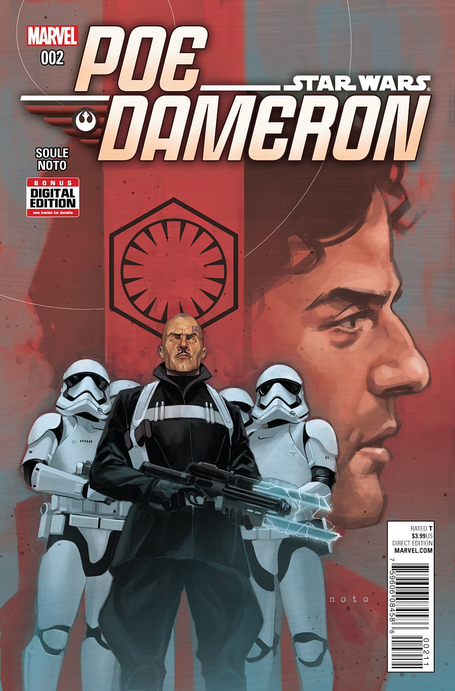 dameron mature singles Star wars destiny poe dameron swdawa029  destiny singles / star wars destiny poe dameron star wars destiny poe dameron sku: swdawa029 availability: out of stock.