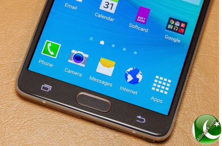 How to Root Samsung Galaxy Note 4 SM-N910x All variants on kitkat