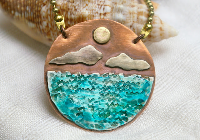https://www.etsy.com/ca/listing/628104405/open-ocean-tropical-landscape-pendant