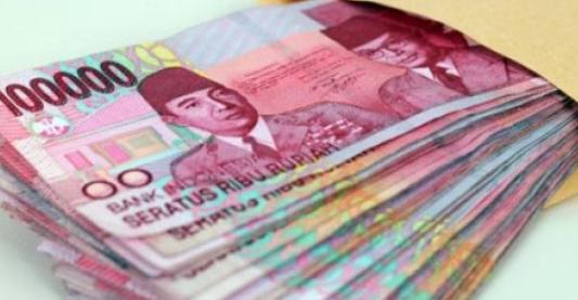 Upah Minimum Provinsi Naik 8,03% Tahun 2019