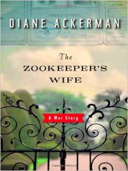 The Zookeeper's Wife | Stories From the Holocaust