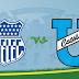 Emelec vs Universidad Catolica en vivo 06/02/2016