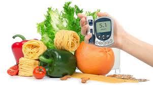 ماهي الاطعمة الممنوعة و المسموحة لمريض السكري ؟