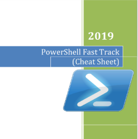 PowerShell Fast Track