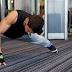 7 Alasan Memulai Dengan Program Latihan
