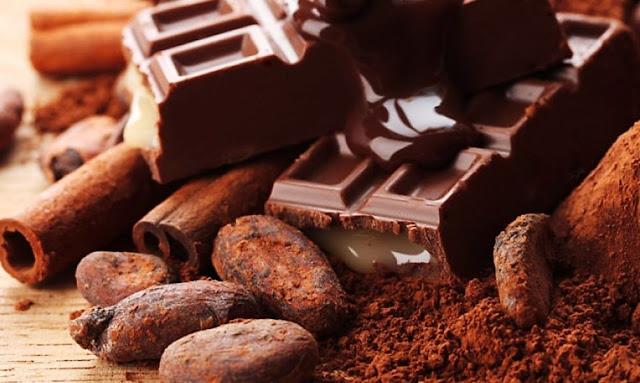 Perú exportó 48,000 barras de chocolate artesanal a Taiwán, concretándose así el ingreso de este producto a tan exigente mercado
