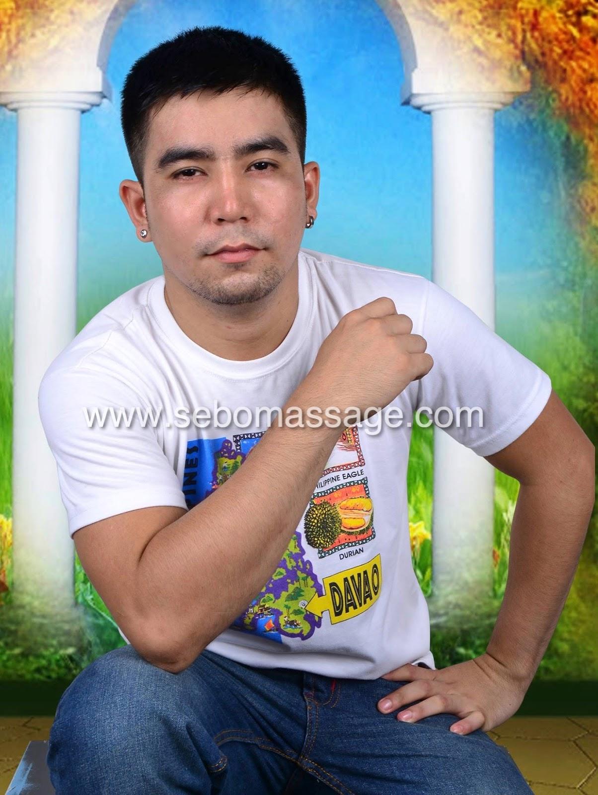 De cagayan oro massage therapist in female Cassandra Home
