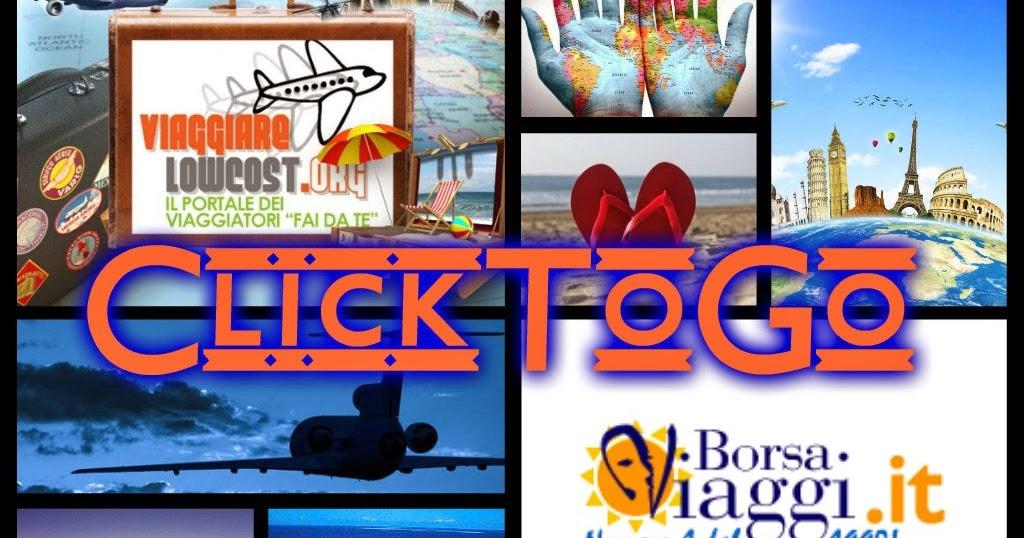 ClickToGo: Vacanza a Zanzibar - 9/7 giorni - Volo + Transfer + Resort 4* in ALL INCLUSIVE a soli 698€!