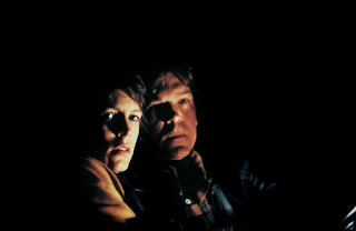 the fog-jamie lee curtis-tom atkins