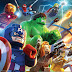 تحميل لعبة 2018 apk+obb lego marvel super heroes للأندرويد بحجم صغيرا خر اصدار مهكرة