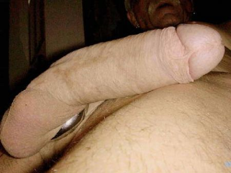Older men big cock blog that interrupt