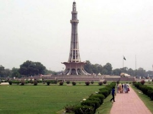 Our Pakistan: Historical Places Of Pakistan